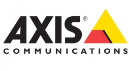 Axis_Communication.jpg