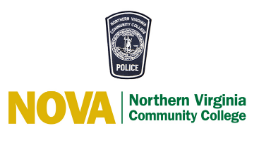 Northern Virginia Community College Police